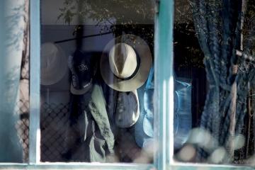 002-katia-bonaventura-photojournalism-casette-vermegliano