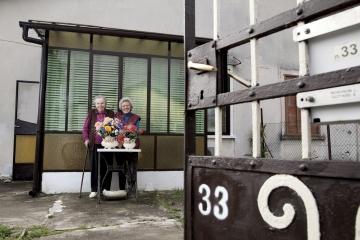 008-katia-bonaventura-photojournalism-casette-vermegliano