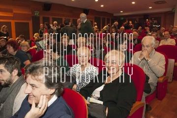 013_25.11.2018-15esimo-Cantafestival-della-Bisiacaria-Monfalcone.jpg