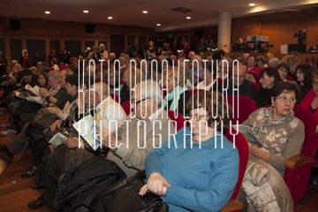014_25.11.2018-15esimo-Cantafestival-della-Bisiacaria-Monfalcone.jpg