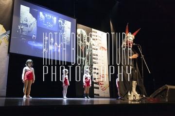 052_25.11.2018-15esimo-Cantafestival-della-Bisiacaria-Monfalcone.jpg