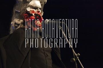 053_25.11.2018-15esimo-Cantafestival-della-Bisiacaria-Monfalcone.jpg