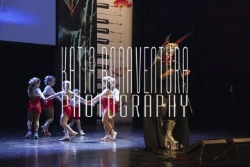 057_25.11.2018-15esimo-Cantafestival-della-Bisiacaria-Monfalcone.jpg