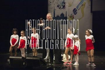 076_25.11.2018-15esimo-Cantafestival-della-Bisiacaria-Monfalcone.jpg