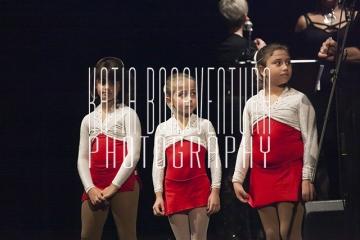 077_25.11.2018-15esimo-Cantafestival-della-Bisiacaria-Monfalcone.jpg
