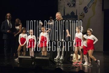 079_25.11.2018-15esimo-Cantafestival-della-Bisiacaria-Monfalcone.jpg