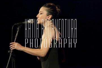 085_25.11.2018-15esimo-Cantafestival-della-Bisiacaria-Monfalcone.jpg