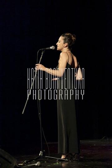 087_25.11.2018-15esimo-Cantafestival-della-Bisiacaria-Monfalcone.jpg
