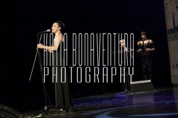 091_25.11.2018-15esimo-Cantafestival-della-Bisiacaria-Monfalcone.jpg