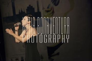 094_25.11.2018-15esimo-Cantafestival-della-Bisiacaria-Monfalcone.jpg