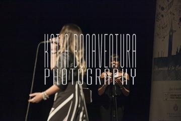 106_25.11.2018-15esimo-Cantafestival-della-Bisiacaria-Monfalcone.jpg
