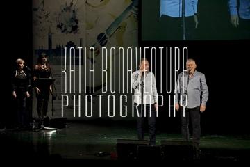 127_25.11.2018-15esimo-Cantafestival-della-Bisiacaria-Monfalcone.jpg