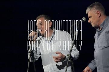 133_25.11.2018-15esimo-Cantafestival-della-Bisiacaria-Monfalcone.jpg