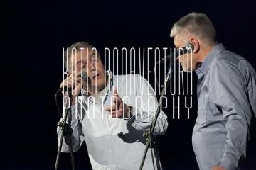 135_25.11.2018-15esimo-Cantafestival-della-Bisiacaria-Monfalcone.jpg