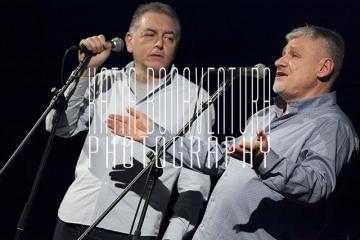 141_25.11.2018-15esimo-Cantafestival-della-Bisiacaria-Monfalcone.jpg