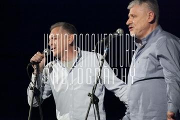 144_25.11.2018-15esimo-Cantafestival-della-Bisiacaria-Monfalcone.jpg
