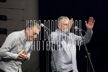 146_25.11.2018-15esimo-Cantafestival-della-Bisiacaria-Monfalcone.jpg