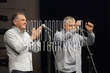 147_25.11.2018-15esimo-Cantafestival-della-Bisiacaria-Monfalcone.jpg