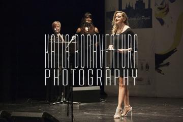 186_25.11.2018-15esimo-Cantafestival-della-Bisiacaria-Monfalcone.jpg