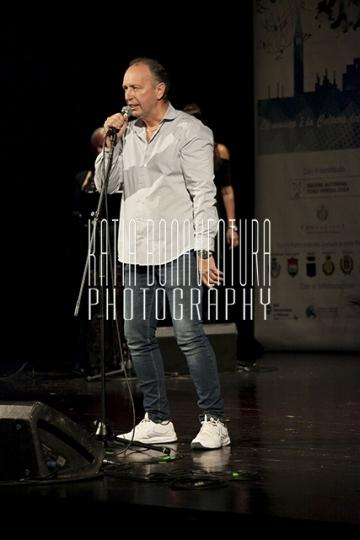 189_25.11.2018-15esimo-Cantafestival-della-Bisiacaria-Monfalcone.jpg