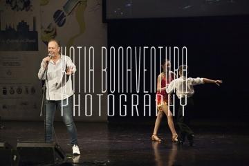 201_25.11.2018-15esimo-Cantafestival-della-Bisiacaria-Monfalcone.jpg