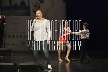 205_25.11.2018-15esimo-Cantafestival-della-Bisiacaria-Monfalcone.jpg