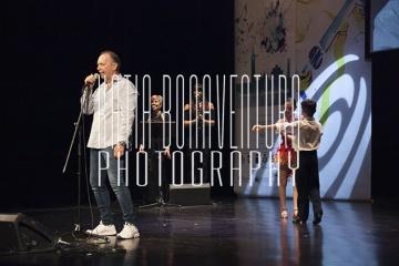 212_25.11.2018-15esimo-Cantafestival-della-Bisiacaria-Monfalcone.jpg