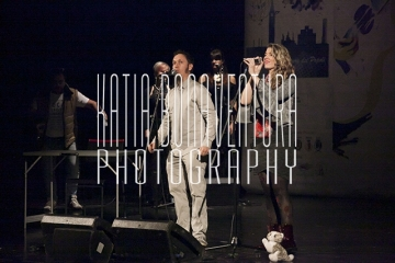 218_25.11.2018-15esimo-Cantafestival-della-Bisiacaria-Monfalcone.jpg