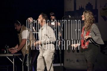 220_25.11.2018-15esimo-Cantafestival-della-Bisiacaria-Monfalcone.jpg