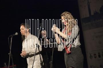 236_25.11.2018-15esimo-Cantafestival-della-Bisiacaria-Monfalcone.jpg