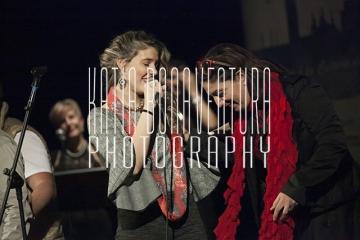 238_25.11.2018-15esimo-Cantafestival-della-Bisiacaria-Monfalcone.jpg