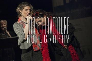 239_25.11.2018-15esimo-Cantafestival-della-Bisiacaria-Monfalcone.jpg