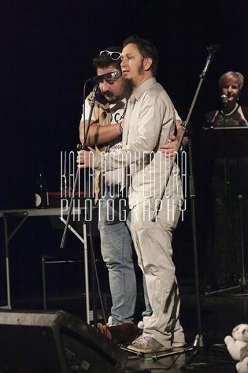 242_25.11.2018-15esimo-Cantafestival-della-Bisiacaria-Monfalcone.jpg