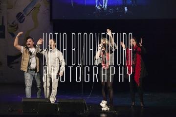 247_25.11.2018-15esimo-Cantafestival-della-Bisiacaria-Monfalcone.jpg