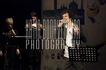 253_25.11.2018-15esimo-Cantafestival-della-Bisiacaria-Monfalcone.jpg