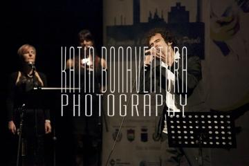 254_25.11.2018-15esimo-Cantafestival-della-Bisiacaria-Monfalcone.jpg