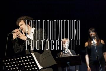 262_25.11.2018-15esimo-Cantafestival-della-Bisiacaria-Monfalcone.jpg