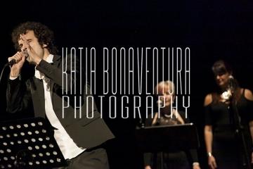263_25.11.2018-15esimo-Cantafestival-della-Bisiacaria-Monfalcone.jpg