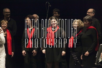278_25.11.2018-15esimo-Cantafestival-della-Bisiacaria-Monfalcone.jpg