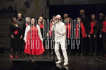 284_25.11.2018-15esimo-Cantafestival-della-Bisiacaria-Monfalcone.jpg