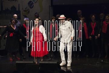 285_25.11.2018-15esimo-Cantafestival-della-Bisiacaria-Monfalcone.jpg
