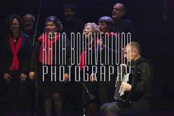 286_25.11.2018-15esimo-Cantafestival-della-Bisiacaria-Monfalcone.jpg