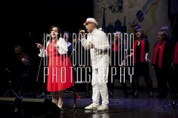 291_25.11.2018-15esimo-Cantafestival-della-Bisiacaria-Monfalcone.jpg