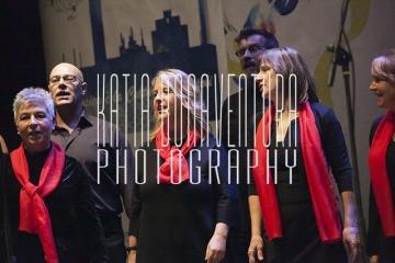 310_25.11.2018-15esimo-Cantafestival-della-Bisiacaria-Monfalcone.jpg