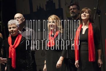 318_25.11.2018-15esimo-Cantafestival-della-Bisiacaria-Monfalcone.jpg