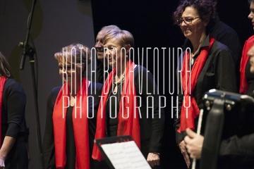 320_25.11.2018-15esimo-Cantafestival-della-Bisiacaria-Monfalcone.jpg