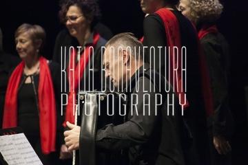 321_25.11.2018-15esimo-Cantafestival-della-Bisiacaria-Monfalcone.jpg