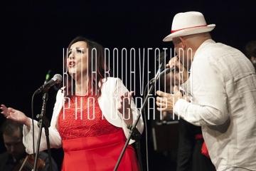 324_25.11.2018-15esimo-Cantafestival-della-Bisiacaria-Monfalcone.jpg
