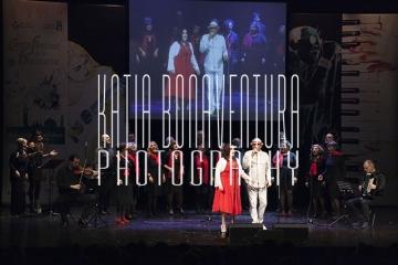 329_25.11.2018-15esimo-Cantafestival-della-Bisiacaria-Monfalcone.jpg