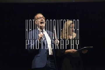 338_25.11.2018-15esimo-Cantafestival-della-Bisiacaria-Monfalcone.jpg
